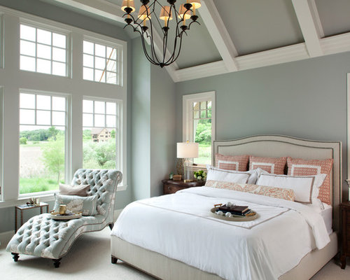 b2417c5903e107fd_0868 w500 h400 b0 p0 q80 traditional bedroom crest home design ideas, pictures, remodel and decor,Crest Home Design