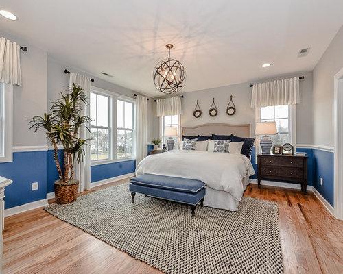 schlafzimmer : landhausstil schlafzimmer blau landhausstil ... - Landhausstil Schlafzimmer Blau