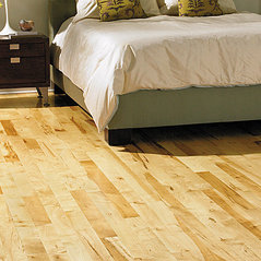 Durfee S Flooring Center Brunswick Me Us 04011