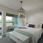 Haute Culture Modern Bedroom Vancouver By A Good