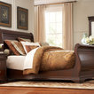 Havertys Furniture Traditional Bedroom Other By