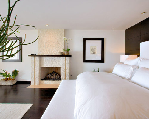 Feng Shui Bedroom Pictures Home Design Ideas Pictures Remodel And Decor