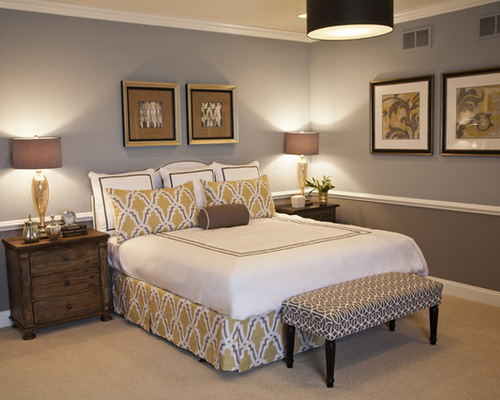 Bedroom Chair Ideas master bedroom private residence 90 portfolio wayne windham architect Saveemail