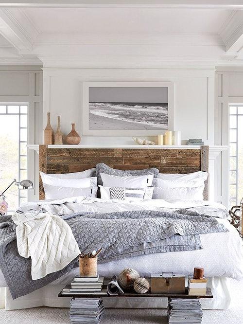 saveemail jnmrustic designs - Houzz Bedroom Ideas