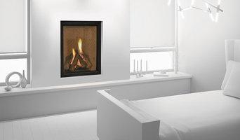 Heat & Glo Fireplaces