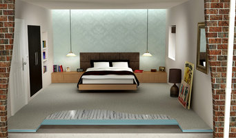 Heating Systems for all types of floors!