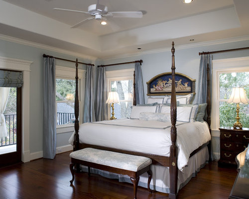 craftsman houston bedroom design ideas remodels photos houzz