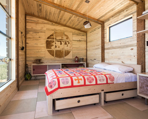 Plywood furniture home design ideas renovations photos for Bedroom designs plywood