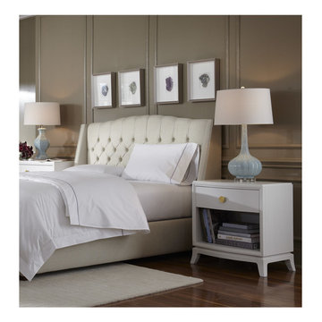 Helaine Bed