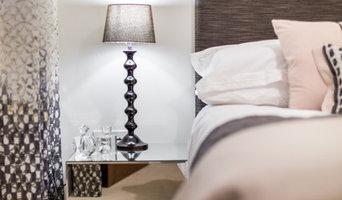 Henbury bed 3
