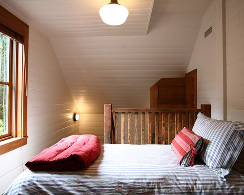 Shiplap Paneling Home Design Ideas Pictures Remodel And