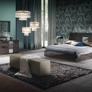 Heritage Bedroom Collection by ALF | MIG Furniture