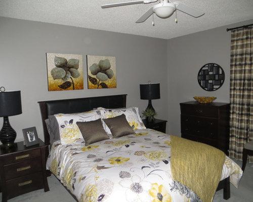 redecorating master bedroom st albert