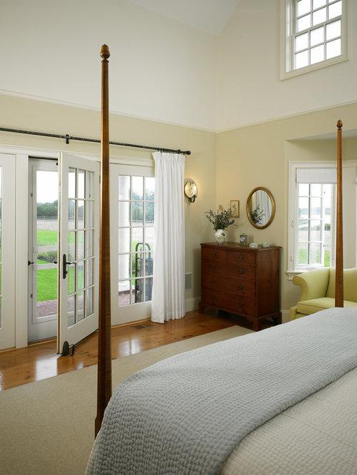 chambre adulte campagne verte photos et id es d co de chambres adultes. Black Bedroom Furniture Sets. Home Design Ideas
