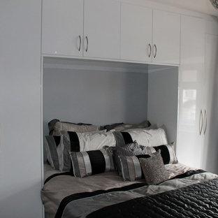 Heston Bedroom 01