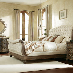 Perfect Home Fashion Interiors   Bedrooms