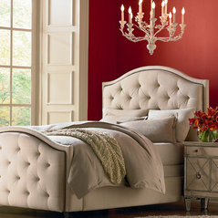 Bedrooms By Bassett Furniture