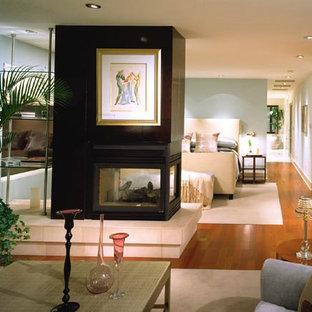 Romantic Bedroom Houzz