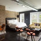 High-End Airbnb Renovation & Design