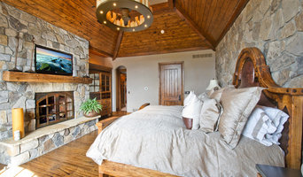 High End Home with Technology Throughout