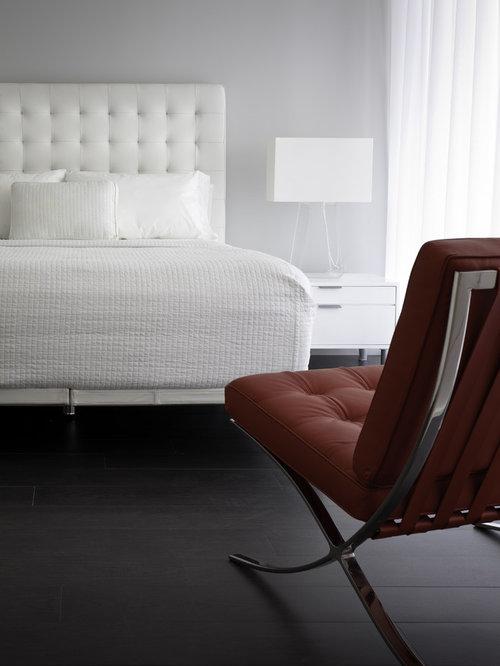 Barcelona Chair Replica Houzz