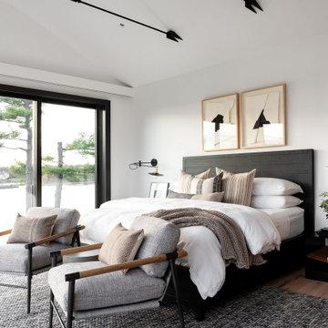 High End Residential Designs