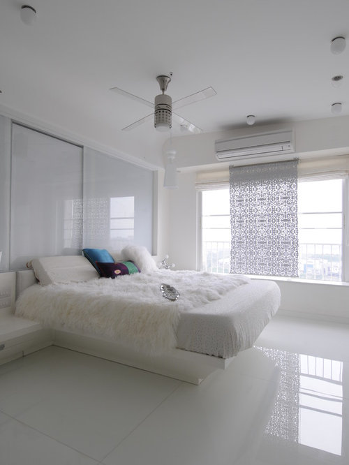 white master bedroom ideas pictures remodel and decor