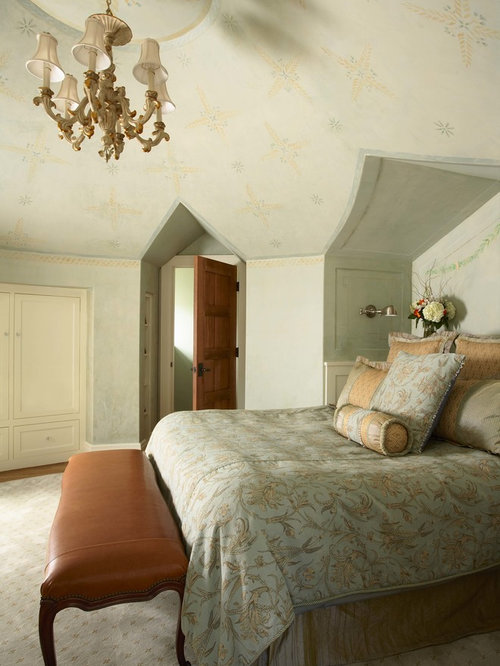 Romantic Bedroom Curtains: Romantic Bedroom Ideas, Pictures, Remodel And Decor