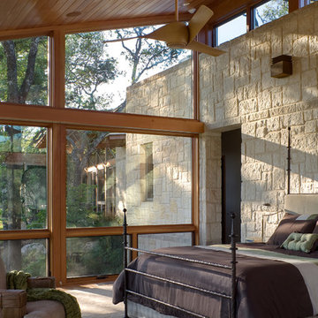 Hill Country River Ranch