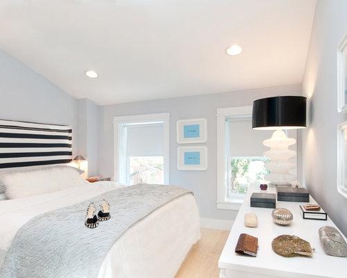 Kate Spade Bedroom Ideas And Photos | Houzz
