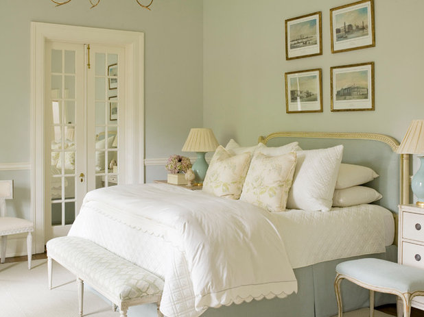 trending now 10 ideas from the most popular bedroom photos on houzz - Houzz Bedroom Ideas