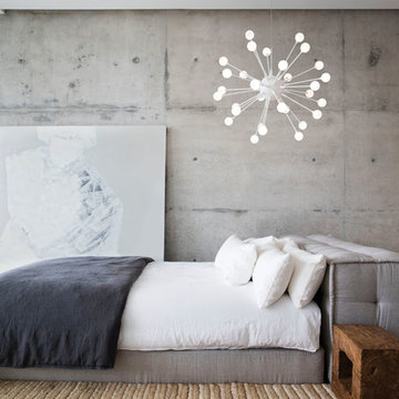 Hinkley Lighting Designs