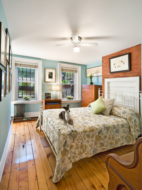 brownstone renovation design ideas remodel pictures houzz