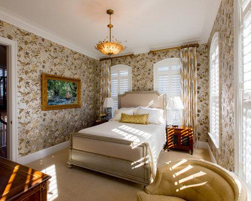 Traditional Bedroom Design Ideas Renovations amp Photos