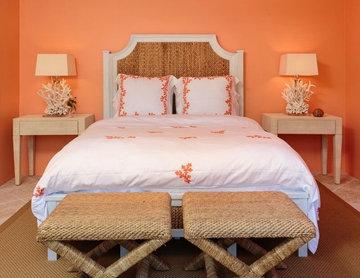 Historic Montecito Residence