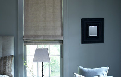 7 Ways to Paint Your Trim Fantastic, From Classic to Fearless