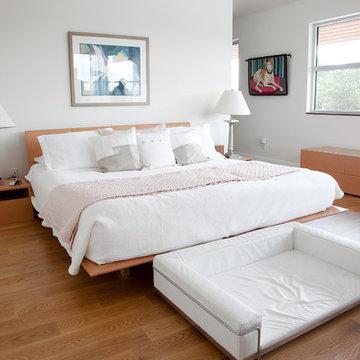 Hoffmanresidence-Bedroom.jpg