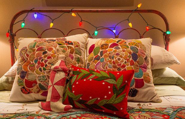Классический Спальня by Lord Design