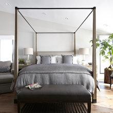 nh-master bedroom