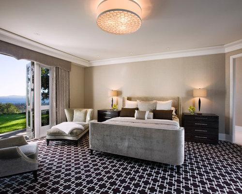 Bedroom Carpet Pattern wwwimgarcadecom Online Image