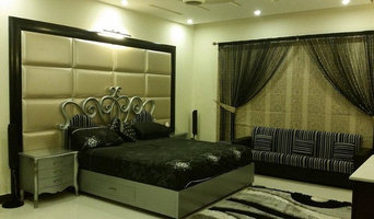 Furniture Design In Lahore best home design & renovation professionals in lahore, pakistan