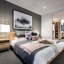 40 Fay - 1 Bedroom