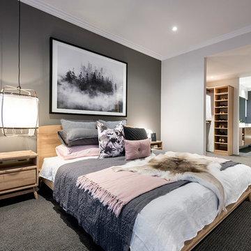 Home Design - Larsson