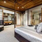 Home Design The Azumi