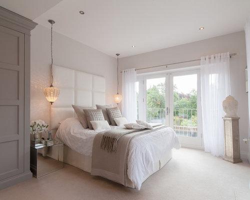 most popular interior paint colors home design photos