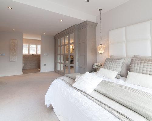 100+ Traditional Bedroom Ideas: Explore Traditional Bedroom Designs ...