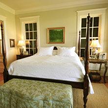 Master bedroom bedding ideas - an Ideabook by meguarnieri