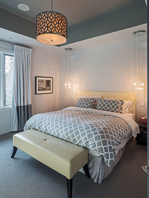 houzz bedroom lighting best bedroom lighting design ideas amp remodel pictures houzz 11810