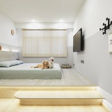 ## Homes That Are Dog Heaven
