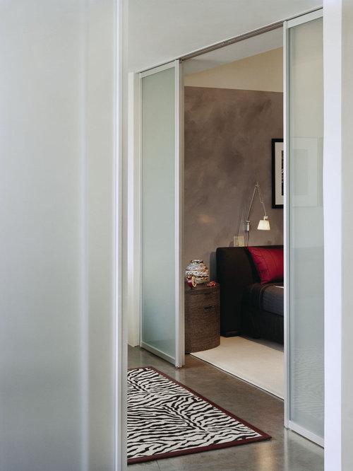 Sliding Bedroom Doors – clandestin.info